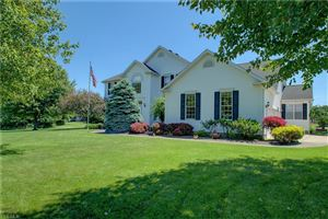 Photo of 5075 Canfield Rd, Canfield, OH 44406 (MLS # 4105591)