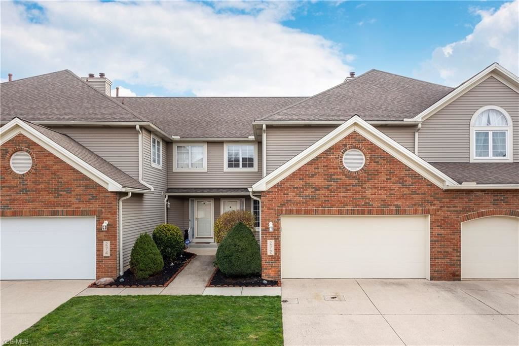 272 English Lakes Boulevard #272, Amherst, OH 44001 - #: 4240591