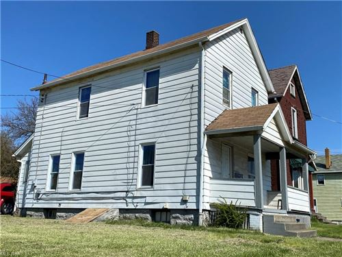 Photo of 404 Steel Street, Youngstown, OH 44509 (MLS # 4273592)