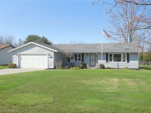 Photo of 20526 Westwood Drive, Strongsville, OH 44149 (MLS # 4180594)