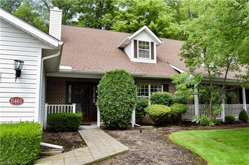 Photo of 8461 Bushnell Court, Mentor, OH 44060 (MLS # 4208595)