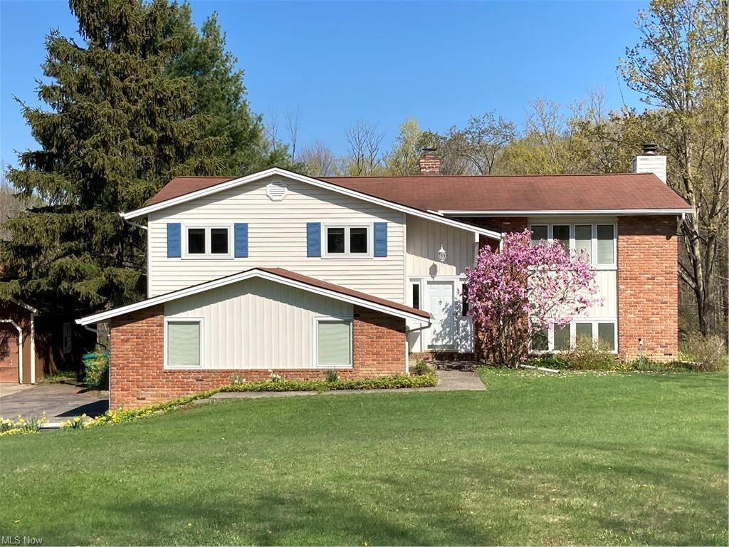 11689 Pinewood Trail, Chesterland, OH 44026 - MLS#: 4302595