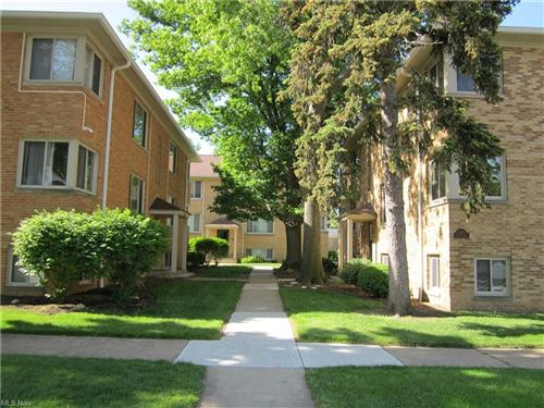 Photo of 19201 Dorothy Avenue, Rocky River, OH 44116 (MLS # 4284596)