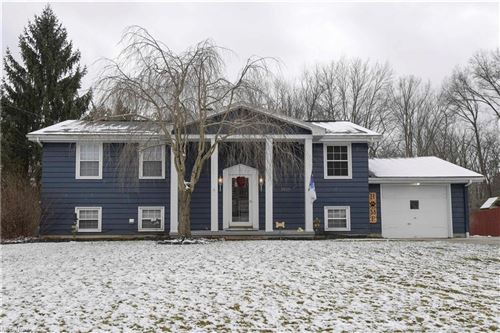 Photo of 3921 Timber Lane, Youngstown, OH 44511 (MLS # 4250600)
