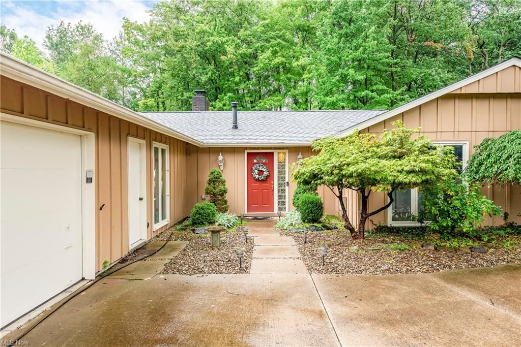 12222 Windcliff Road, Strongsville, OH 44136 - #: 4309600