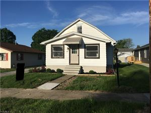 Photo of 118 Highland Ave, Dover, OH 44622 (MLS # 4088601)