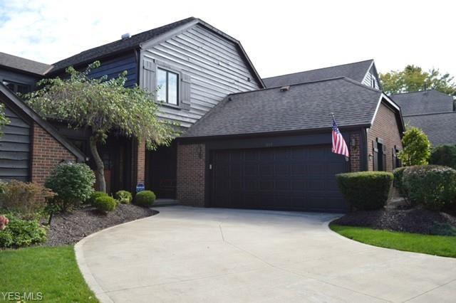 819 Brick Mill Run, Westlake, OH 44145 - #: 4229601