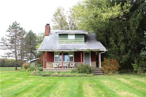 Photo of 3730 Townline Road, Madison, OH 44057 (MLS # 4232602)
