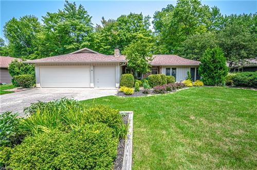 Photo of 12201 Park Cliff Road, Strongsville, OH 44136 (MLS # 4299602)