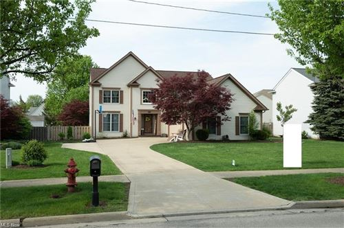 Photo of 24410 West Road, Olmsted Falls, OH 44138 (MLS # 4269604)