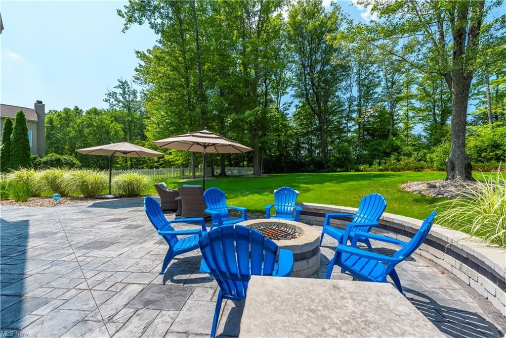 Photo of 1450 Fireside Trail, Broadview Heights, OH 44147 (MLS # 4302604)