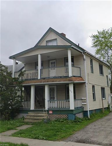 Photo of 14012 Glendale Avenue, Cleveland, OH 44128 (MLS # 4316606)
