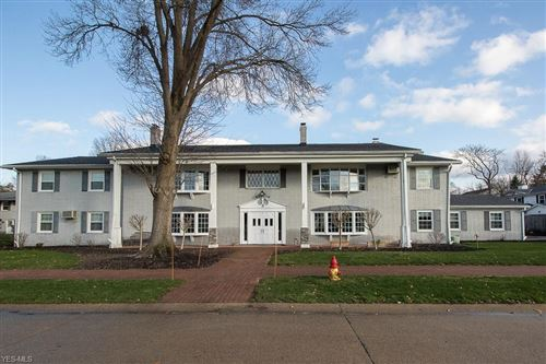 Photo of 3 Meadowlawn Drive #3-22, Mentor, OH 44060 (MLS # 4244608)