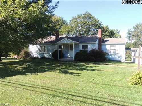 Photo of 390 N Broad Street, Canfield, OH 44406 (MLS # 4322608)