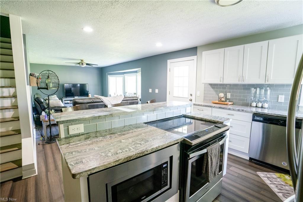 Photo of 15471 Kidd Drive, Newbury, OH 44065 (MLS # 4303608)