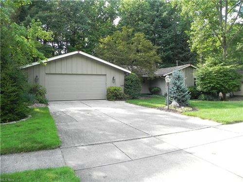 Photo of 20064 Idlewood Trail, Strongsville, OH 44149 (MLS # 4312614)