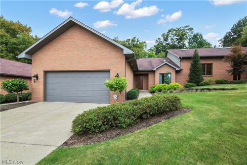 Photo of 3655 Mercedes Place, Canfield, OH 44406 (MLS # 4319614)