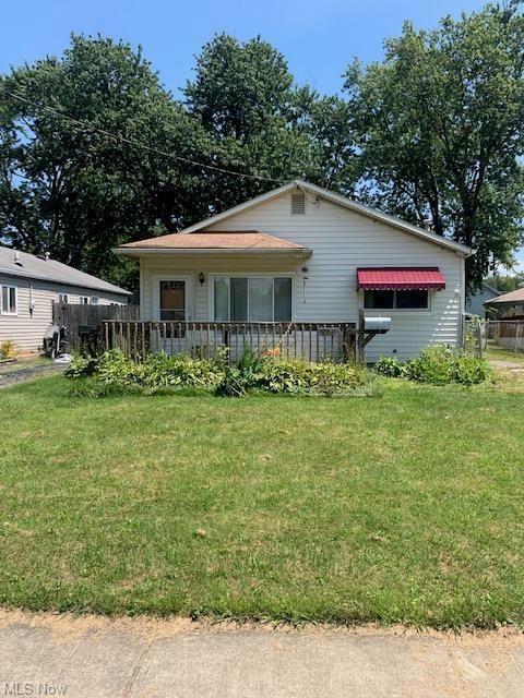 525 Garfield Avenue, Elyria, OH 44035 - #: 4305615