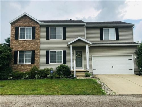 Photo of 1104 Wexford Court, Lakemore, OH 44312 (MLS # 4161617)