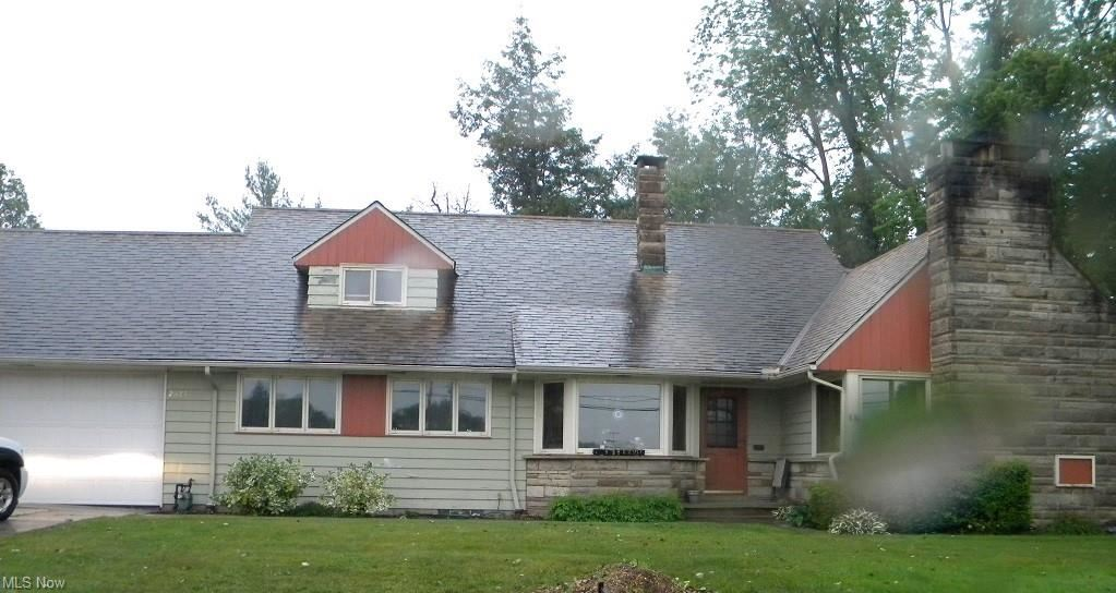 21475 Detroit Road, Rocky River, OH 44116 - #: 4284617
