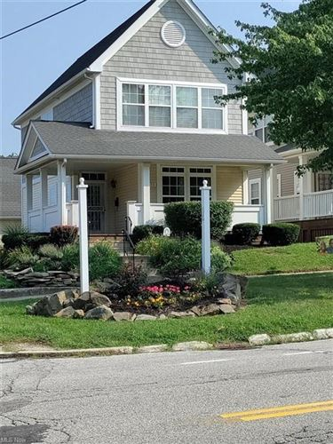 Photo of 2698 Martin Luther King Jr Drive, Cleveland, OH 44104 (MLS # 4311618)