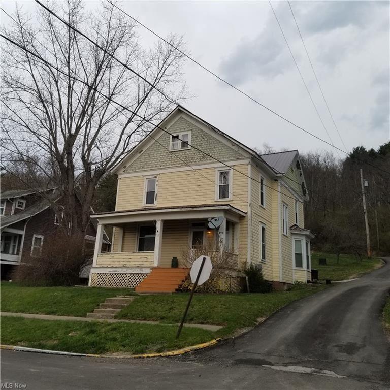 117 E High Street, Jewett, OH 43986 - MLS#: 4267618