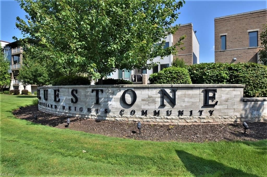 1368 Slate Court, Cleveland Heights, OH 44118 - #: 4307619