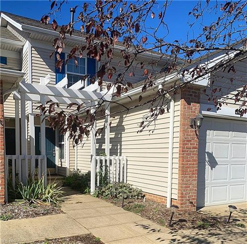 Photo of 6746 Stoneloch Court, Middleburg Heights, OH 44130 (MLS # 4326621)