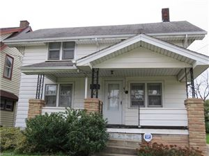 Photo of 48 South Maryland Ave, Youngstown, OH 44509 (MLS # 4044622)