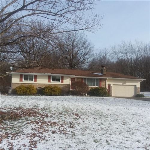 Photo of 211 Struthers Liberty Road, Youngstown, OH 44505 (MLS # 4161624)