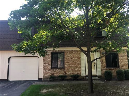 Photo of 1651 Mentor Avenue #2708, Painesville, OH 44077 (MLS # 4203625)