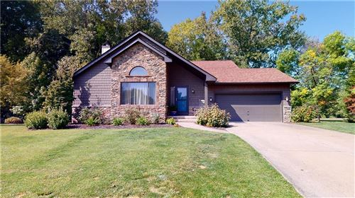 Photo of 9505 Green Valley Drive, Mentor, OH 44060 (MLS # 4226625)