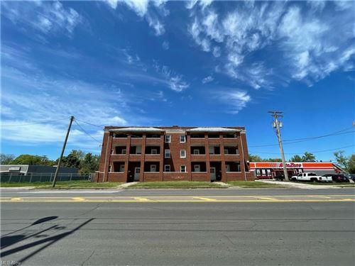 Photo of 1207 W Prospect Usr 20 Road, Ashtabula, OH 44004 (MLS # 4277625)