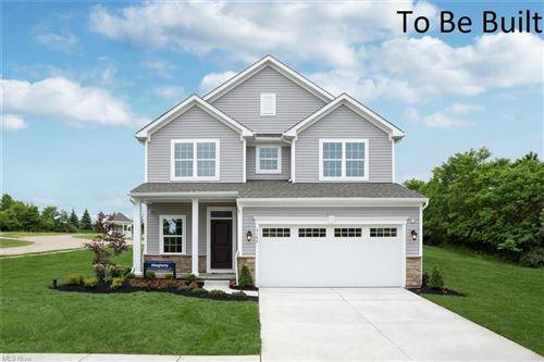 Photo of 8313 Bedaos Drive, Mentor, OH 44060 (MLS # 4316625)