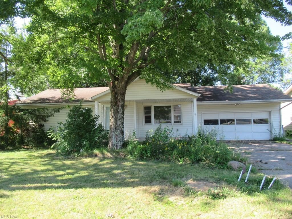 116 Maroy Drive, South Amherst, OH 44001 - #: 4290625