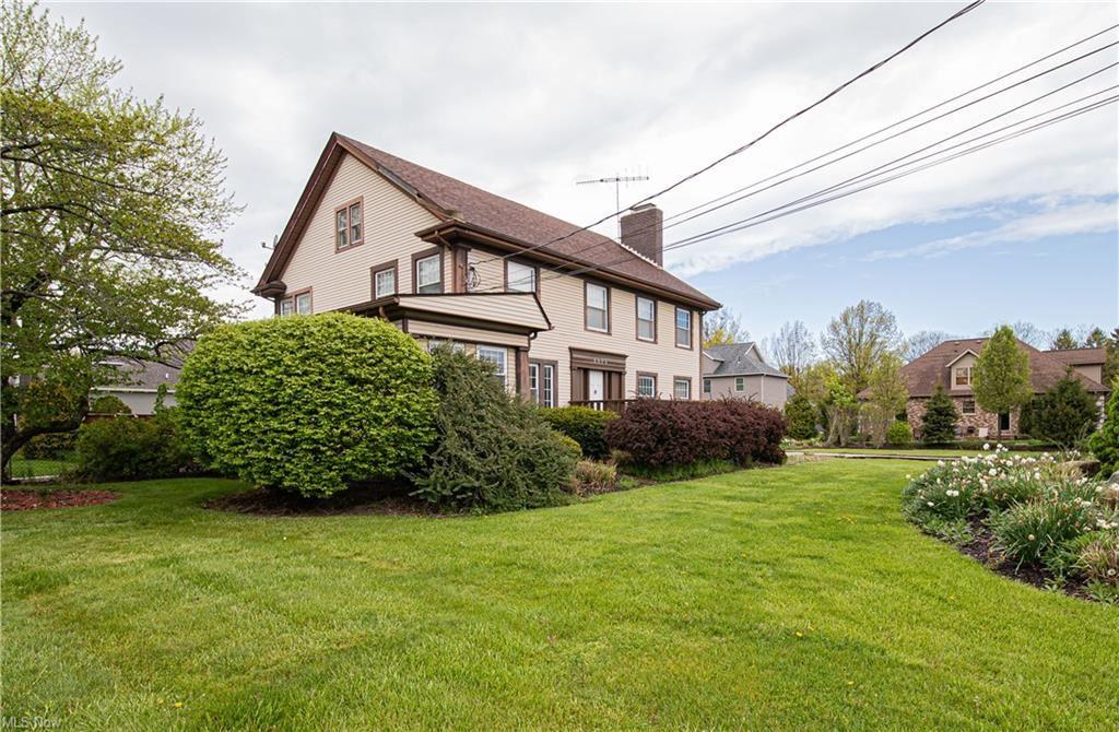 5370 Som Center Road, Willoughby, OH 44094 - MLS#: 4276626