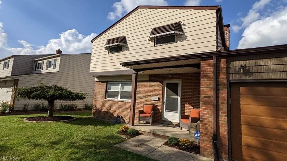 5008 Woodrow Avenue, Parma, OH 44134 - #: 4319626
