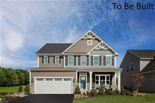 Photo of 8317 Bedaos Drive, Mentor, OH 44060 (MLS # 4316627)