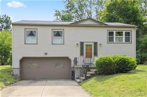 Photo of 4251 Patricia Avenue, Austintown, OH 44511 (MLS # 4128628)