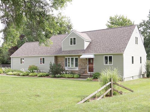 Photo of 7845 Brecksville Road, Brecksville, OH 44141 (MLS # 4227629)
