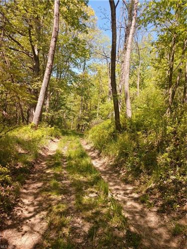 Photo of Riverview Road, Brecksville, OH 44141 (MLS # 4241630)