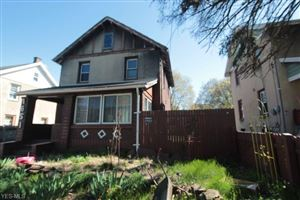 Photo of 1651 Midland Ave, Youngstown, OH 44509 (MLS # 4105631)