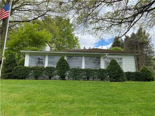 Tiny photo for 1017 Bacon Avenue, East Palestine, OH 44413 (MLS # 4278631)
