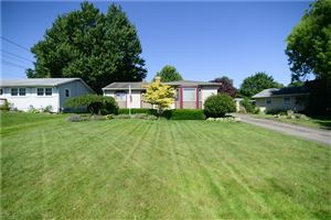 Photo of 334 Dehoff Drive, Austintown, OH 44515 (MLS # 4104632)