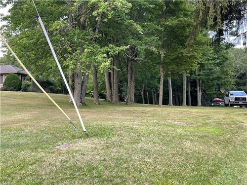 Tiny photo for Howell Road, East Palestine, OH 44413 (MLS # 4302632)