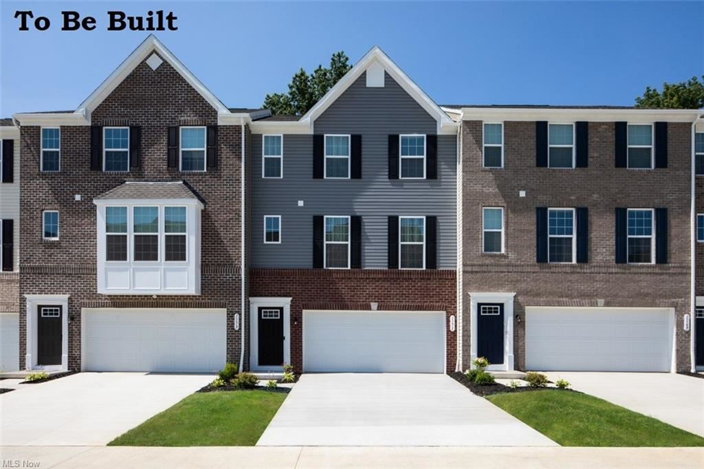 34580 Jude Court, Willoughby, OH 44094 - MLS#: 4316632