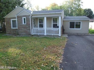 7684 Weber Drive, Mentor on the Lake, OH 44060 - MLS#: 4270633