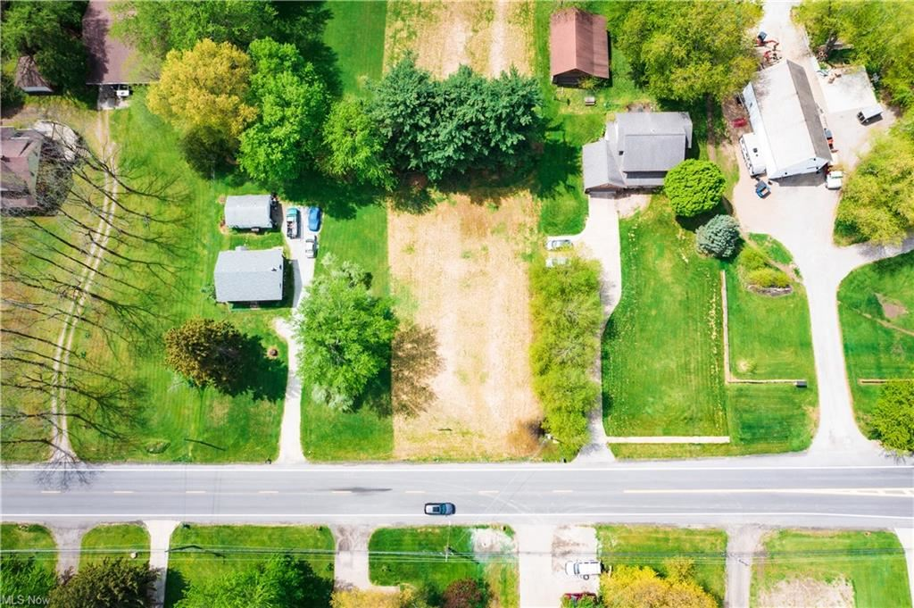 Avon Belden Road, North Ridgeville, OH 44039 - #: 4275633