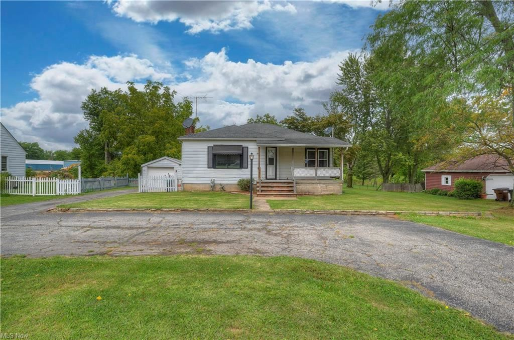 1941 N Ridge Road E, Lorain, OH 44055 - #: 4317633
