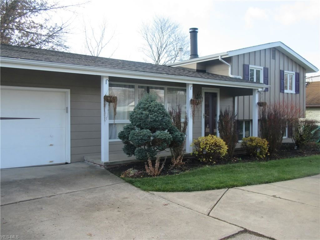 16273 Whitney Road, Strongsville, OH 44136 - #: 4242634